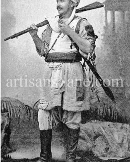Slatin Bey Sir Rudolf von Slatin governor of Darfur